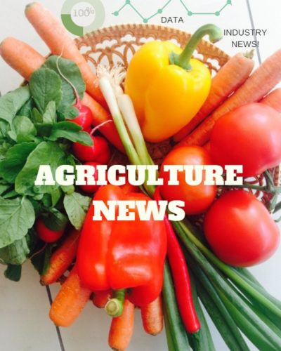 Agriculture News1